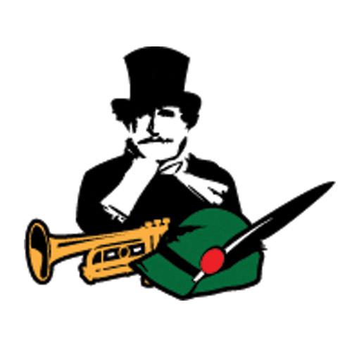"""Banda """"Giuseppe Verdi"""" di Ombriano-Crema"""