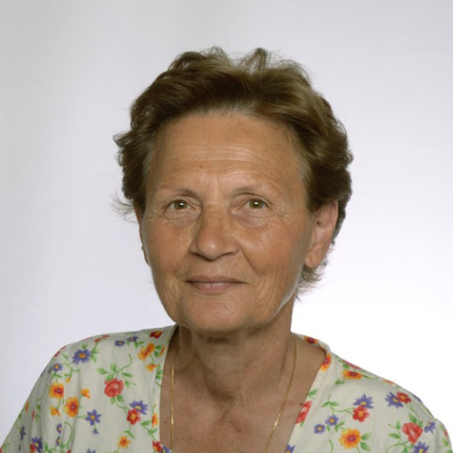 Clementina Giannini