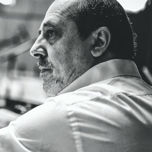 Giovanni Mazzarino