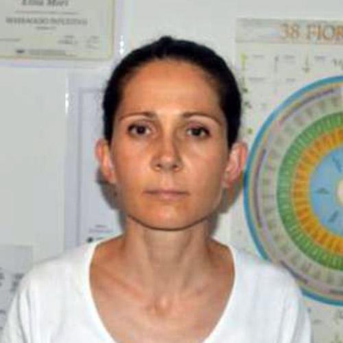 Elisa Mori