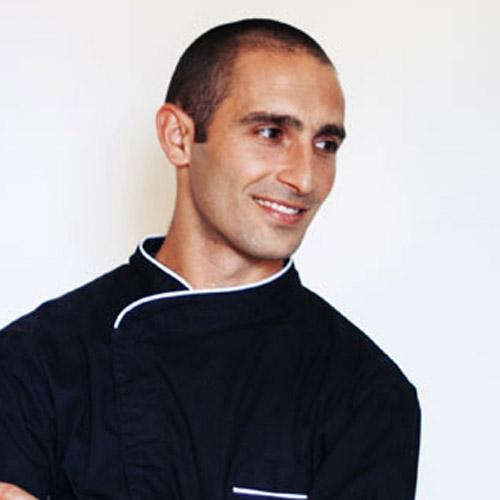 Giacomo Pisanu