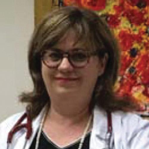 Paola Villani