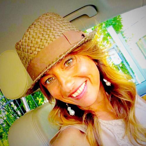 Monica Caio