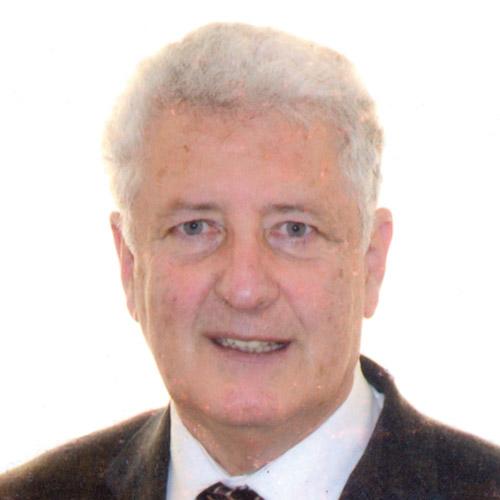 Vincenzo Cappelli
