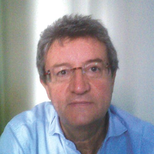 Nicola Guida
