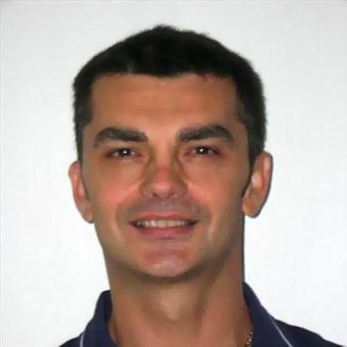 Diego Cerioli