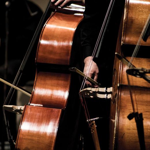 i mondi di carta | Musica in strada