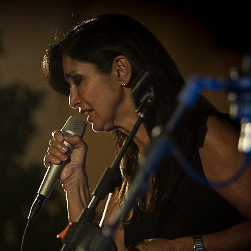 Cinzia Roncelli