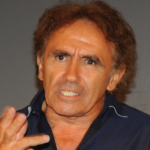 Luigi Ottoni