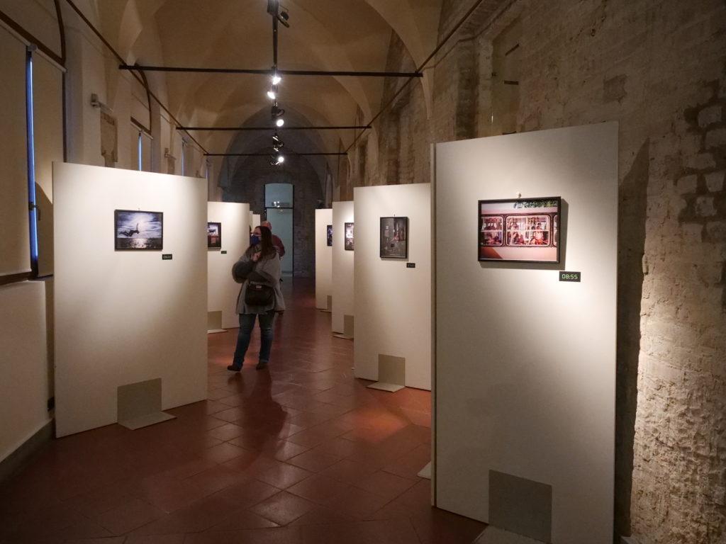 Fotogallery edizione 2020