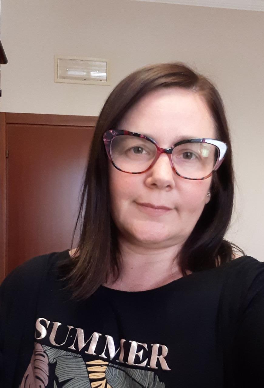Laura Brocchieri